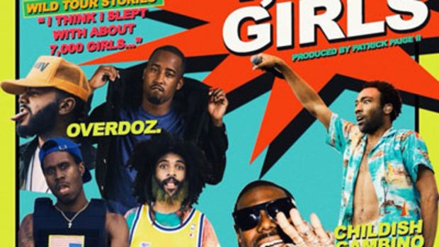overdoz-7000girls.jpg