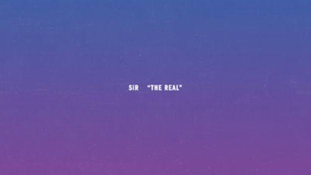 sir-the-real.jpg