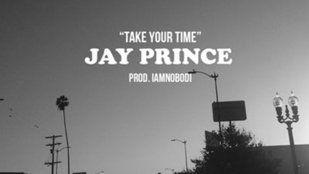 jay-prince-take-your-time.jpg
