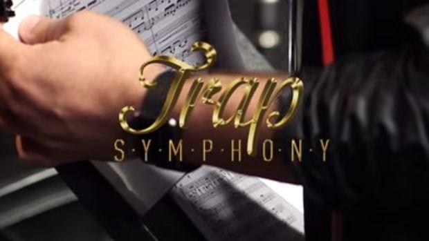 migos-trap-symphony-hm.jpg