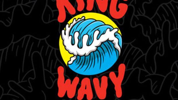 kyle-king-wavy.jpg