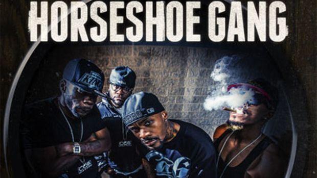 horseshoe-gang-knocking-on-raps-door.jpg