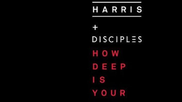 calvin-harris-how-deep-is-your-love.jpg