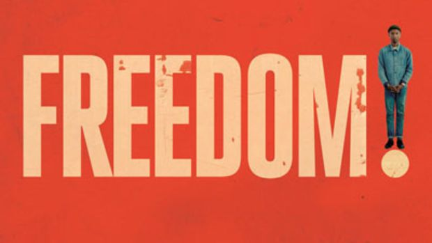 pharrell-williams-freedom.jpg