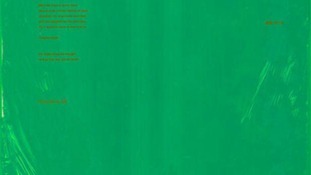 zan-blending.jpg