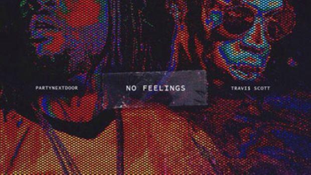 pnd-no-feelings.jpg