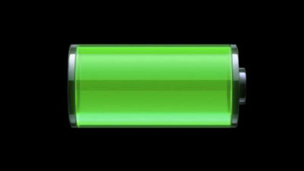 drake-charged-up.jpg