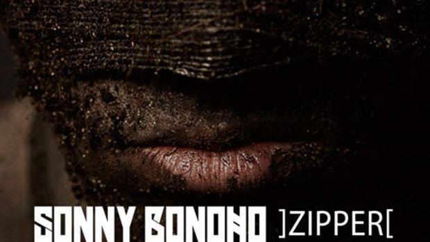 sonnybohono-zipper.jpg