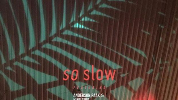 anderson-paak-so-slow.jpg