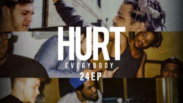 hurt-everybody-24-hr-ep.jpg