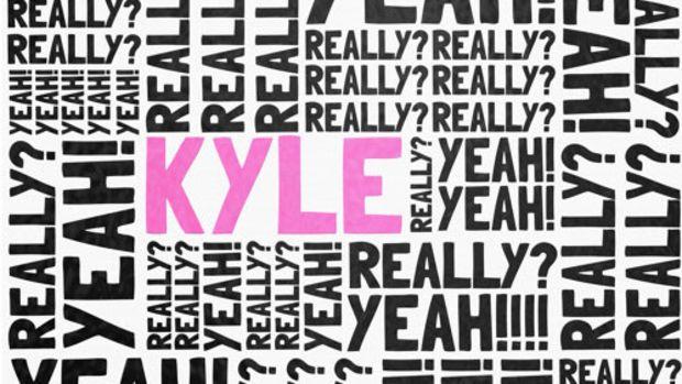 kyle-really-yeah.jpg