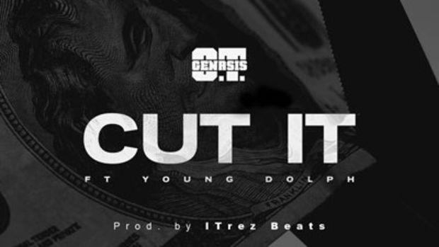 ot-genasis-cut-it.jpg