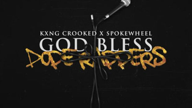 king-crooked-god-bless-dope-rappers.jpg