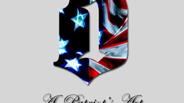 d1-patriotsact.jpg