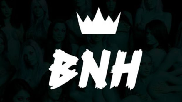 king-chip-brand-new-hoes.jpg