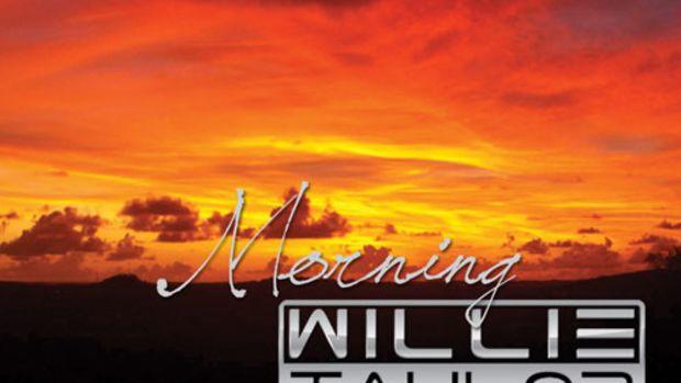 willietaylor-morning.jpg