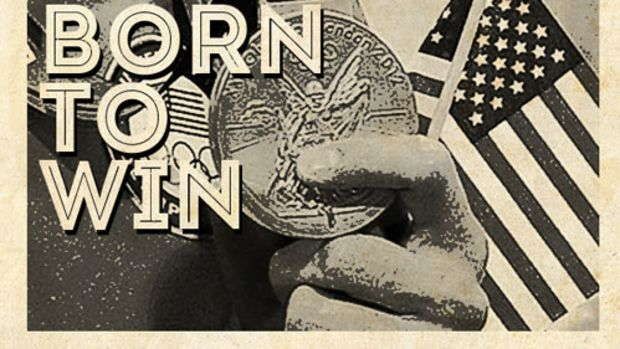 azadright-borntowin.jpg
