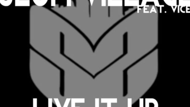 slumv-liveitup.jpg