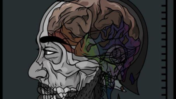 job-jetson-brain-on-drugs.jpg