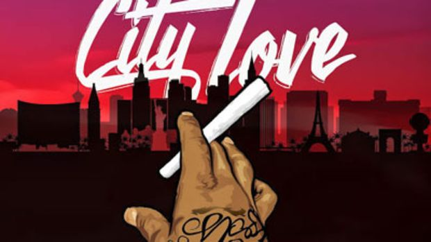 dizzy-wright-city-love.jpg