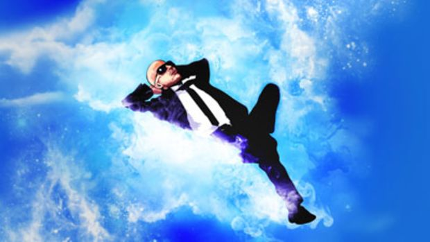 collie-buddz-blue-dreamz.jpg