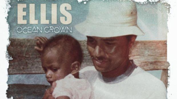 ellis-ocean-grown.jpg