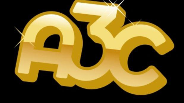 a3c-volume-5.jpg