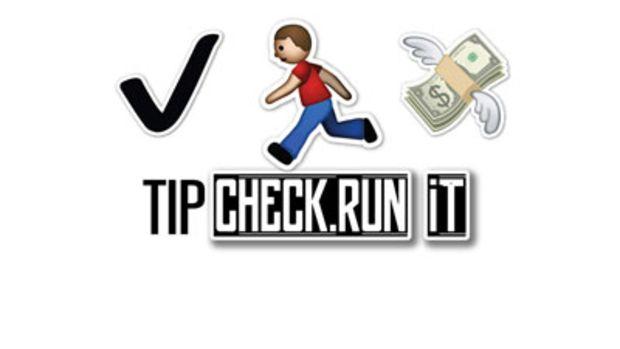 ti-check-run-it.jpg