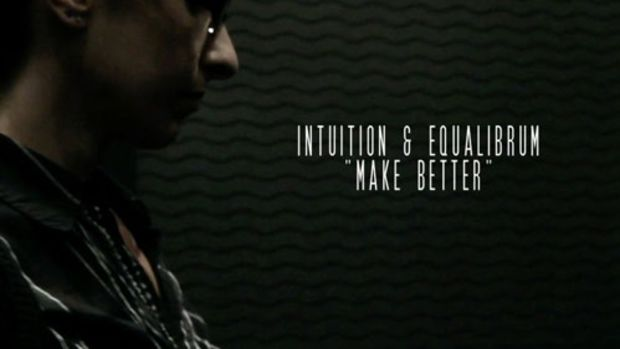 intuition-makebetter.jpg