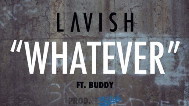 lavish-whatever.jpg