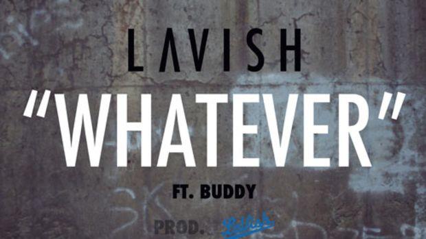lavish-whatever.jpg