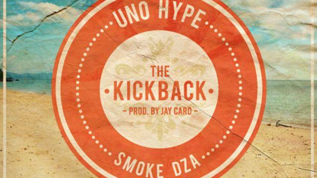 unohype-thekickback.jpg