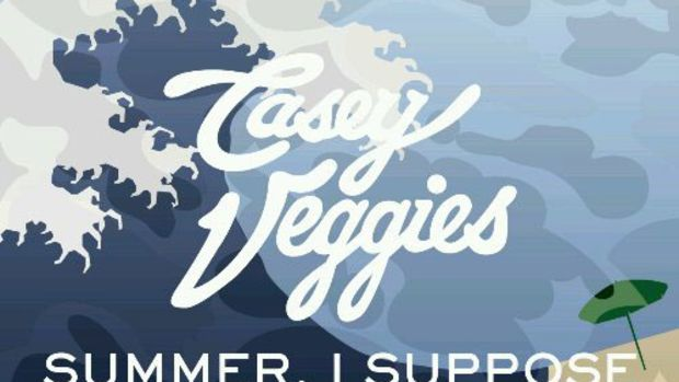 caseyveggies-summer.jpg