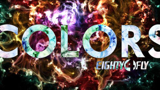 eighty4fly-colors.jpg