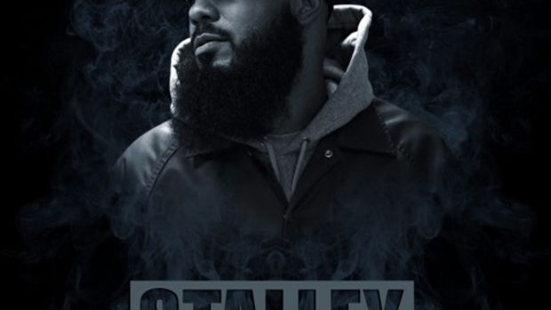 stalley-new-wave.jpg