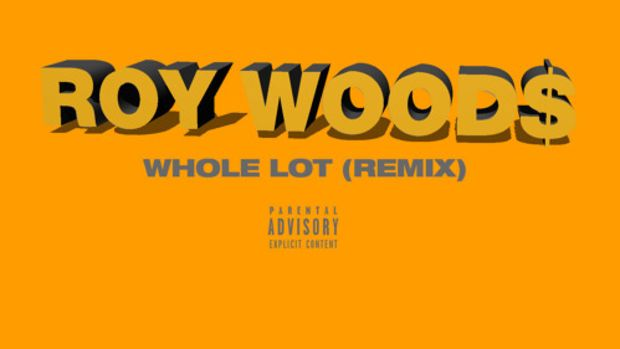 roy-woods-whole-lot-remix.jpg