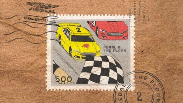 dante-leon-pedal-2-the-floor.jpg