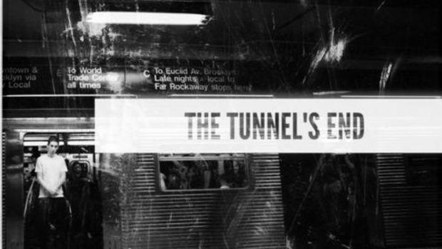marlon-craft-the-tunnels-end.jpg