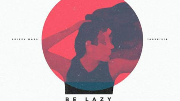 skizzymars-belazy.jpg