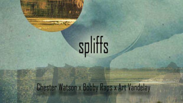 chesterwatson-spliffs.jpg