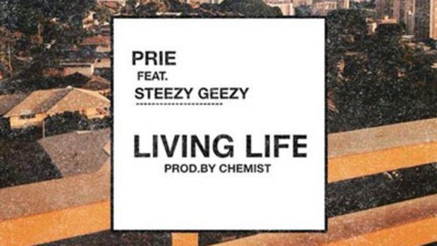 prie-livinglife.jpg