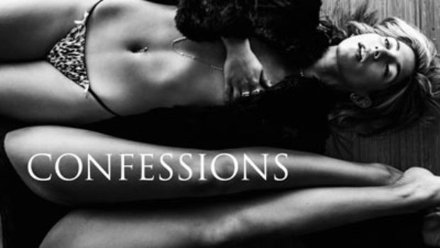 lanzpierce-confessions.jpg