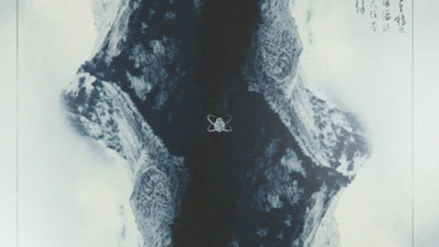 appleby-scarsin.jpg