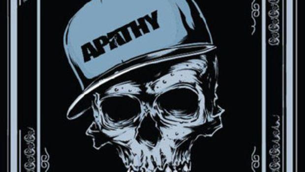 apathy-the45killer.jpg