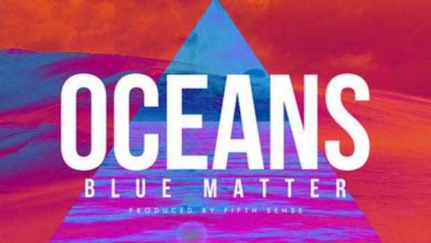 damienthearch-oceans.jpg