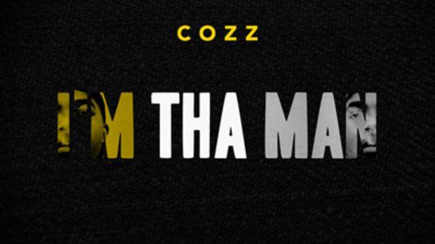 cozz-im-the-man.jpg