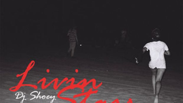 djshoey-livingstars.jpg