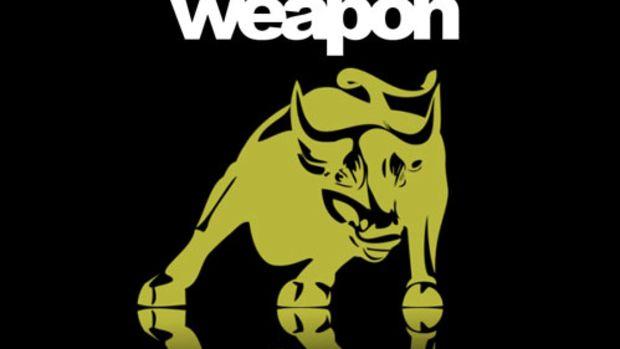 dunson-weapon.jpg