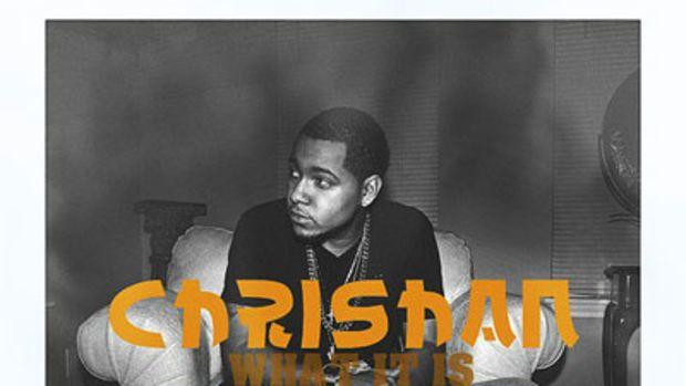 chrisian-whatitis.jpg