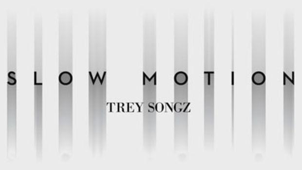treysongz-slowmotion.jpg